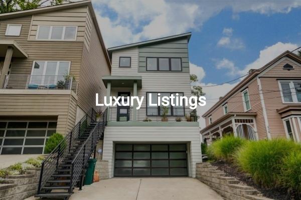 luxurylistings