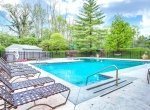 ashworth pool