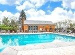 ashworth pool1