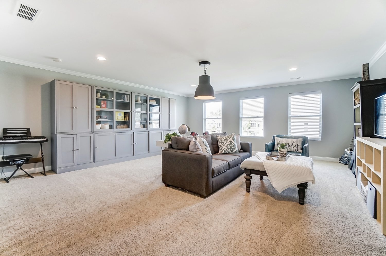 New Luxury Home in Turnbridge
