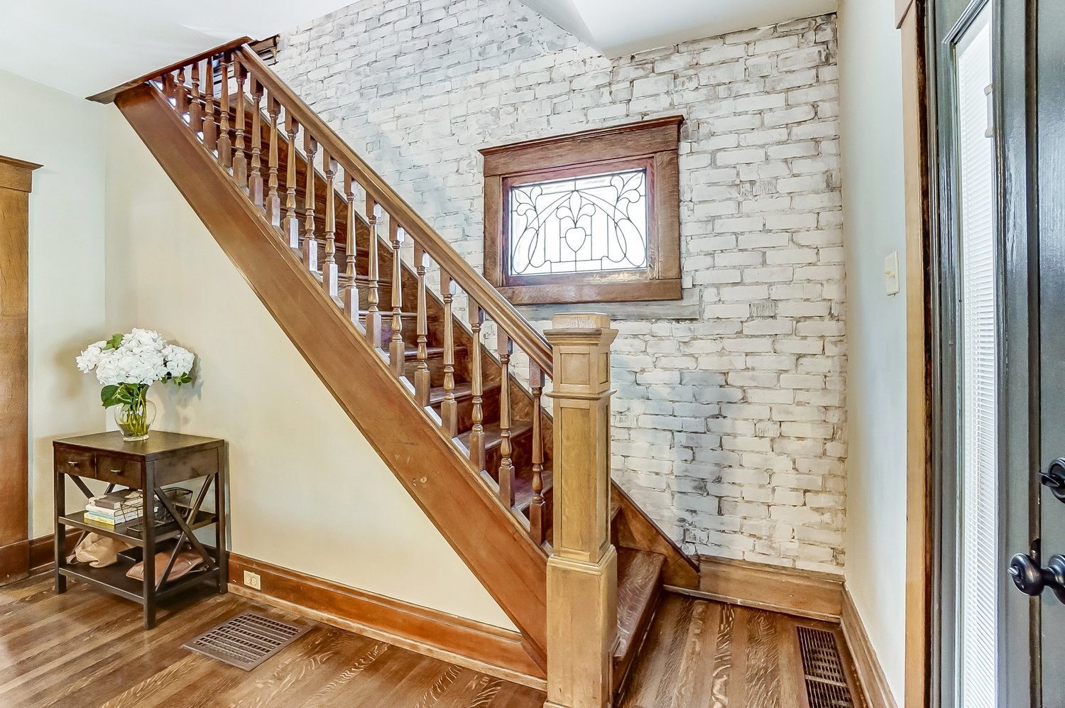 Home for Sale in Cincinnati with Open House Sunday!
